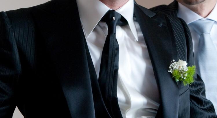 Koszula męska kiedy zakładać