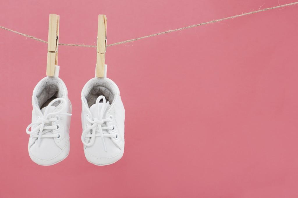 Jak suszyć buty