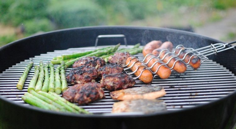 Grill (2)